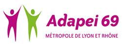 ADAPEI du Rhône