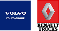 Renault Trucks – Volvo Group