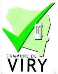Mairie de Viry